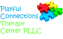 Playful Connections Therapy Center